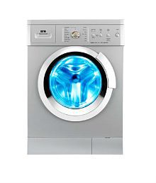 IFB 6 Kg. Elena Aqua SX (LDT) Front Load Washing Machine