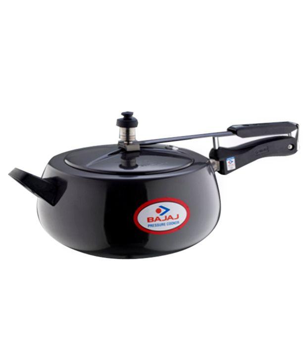5 ltr cooker online dating 6