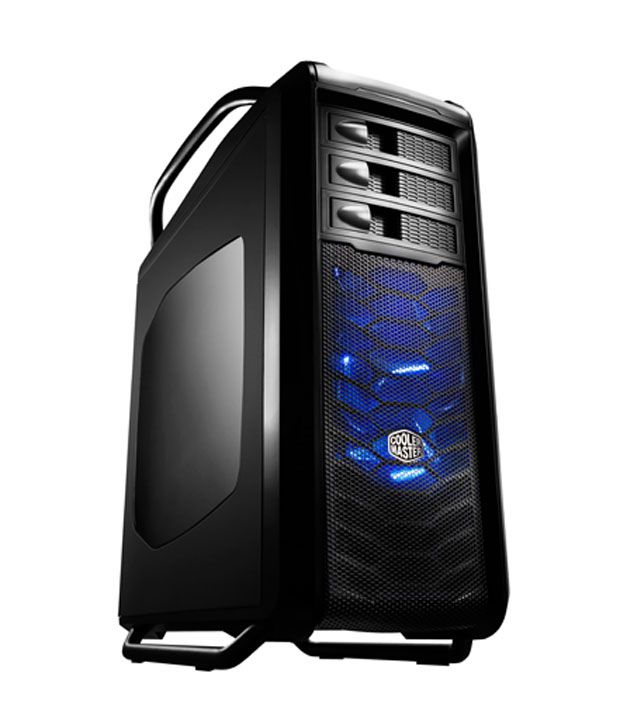 Cooler Master Cooler Master Cosmos SE Full Tower Cabinet