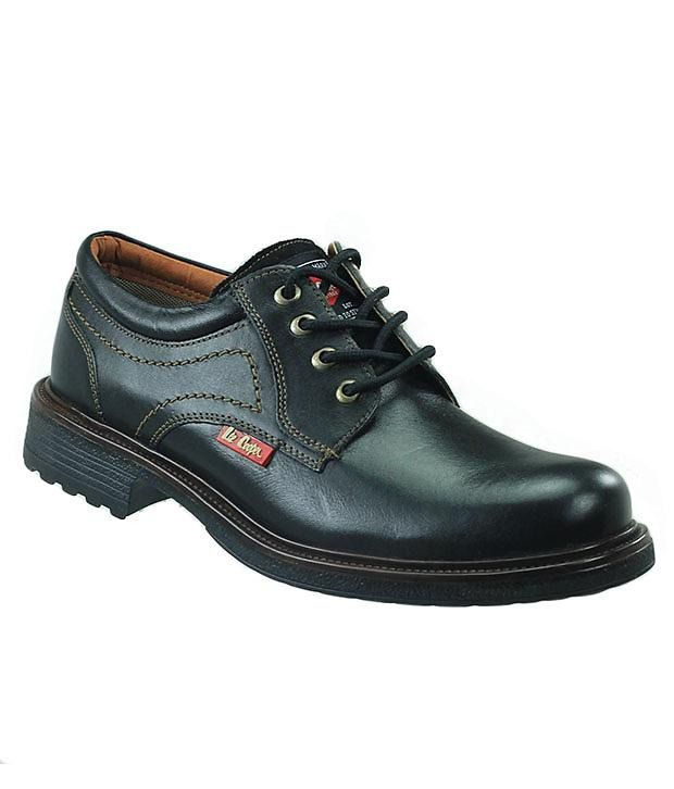 Lee Cooper Shoes Price
