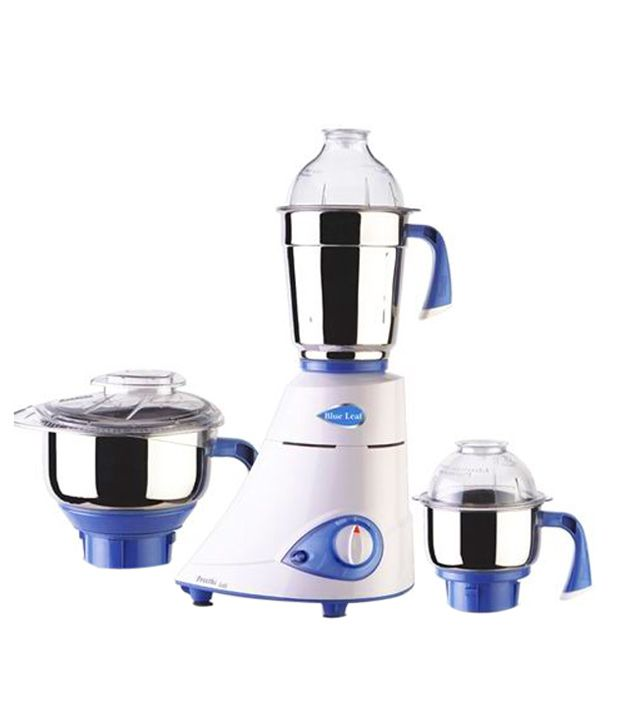our best masticating juicers for beginners the slow