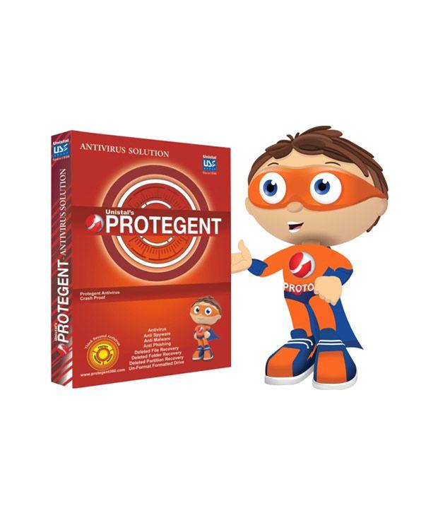 Protegent-Antivirus-SDL588657364-1-b80ca