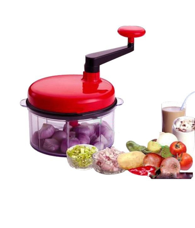 retro kitchen ware hand chopper and churner buy online at best price in india snapdeal