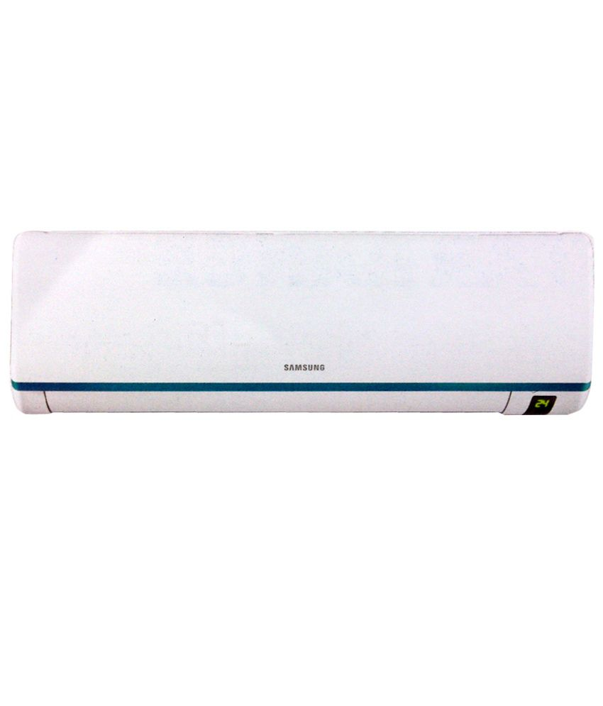 Samsung 1.5 Ton 5 Star MAX AR18HC5USNB Split Air Conditioner