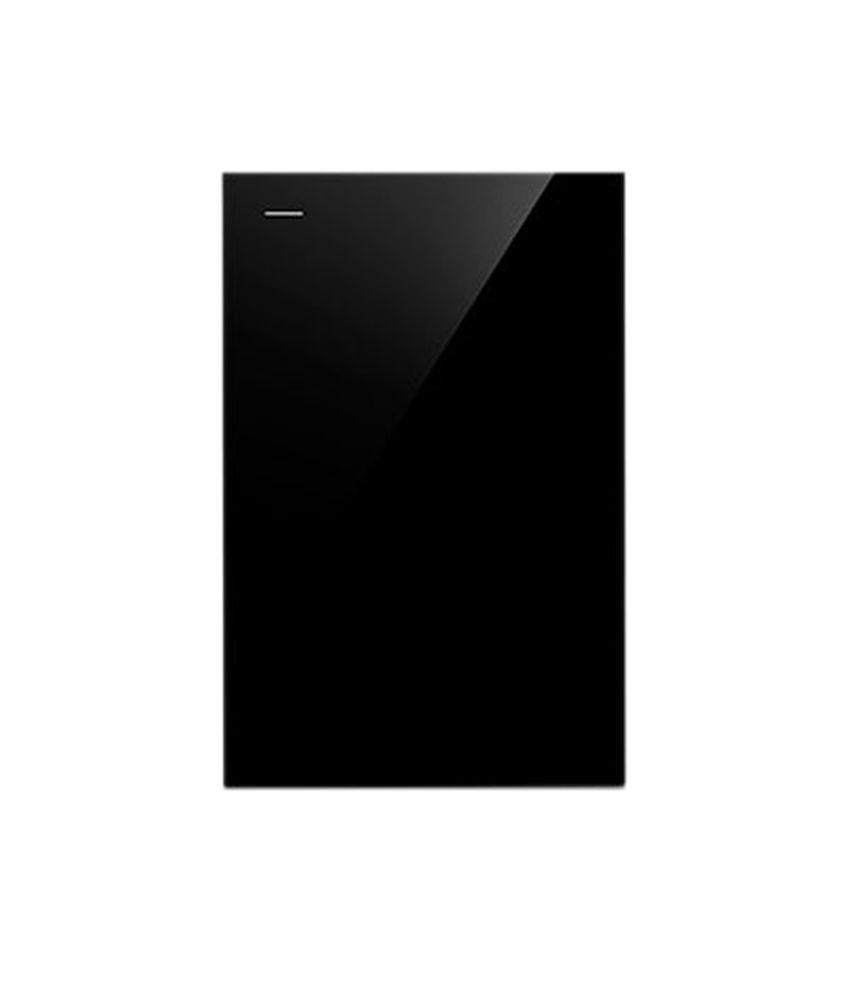 Seagate Backup Plus Desk 4TB USB 3.0