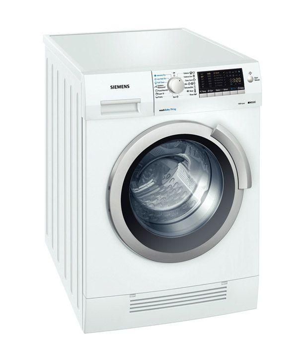 siemens wd14h420eu 7 4 kg washer dryer price in india buy siemens wd14h420eu 7 4 kg washer. Black Bedroom Furniture Sets. Home Design Ideas