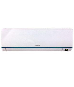 Samsung 1.5 Ton 5 Star Boracay AR18HC5TSNC Split Air Conditioner