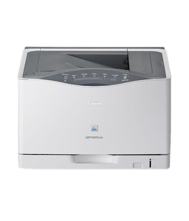 canon printer templates - canon lbp 9100cdn a3 colour printer buy canon lbp