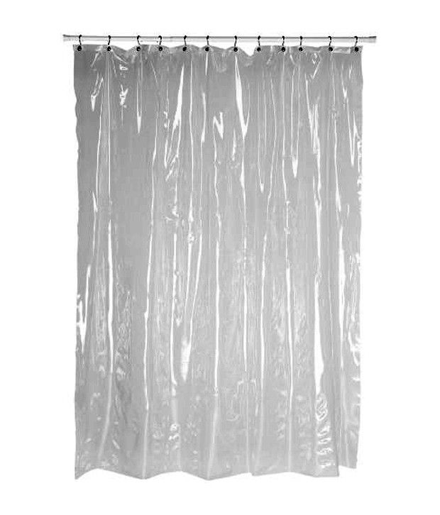how to clean mildew off net curtains
