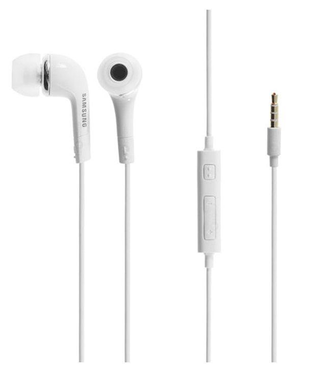 Iphone  Headphones Original Price