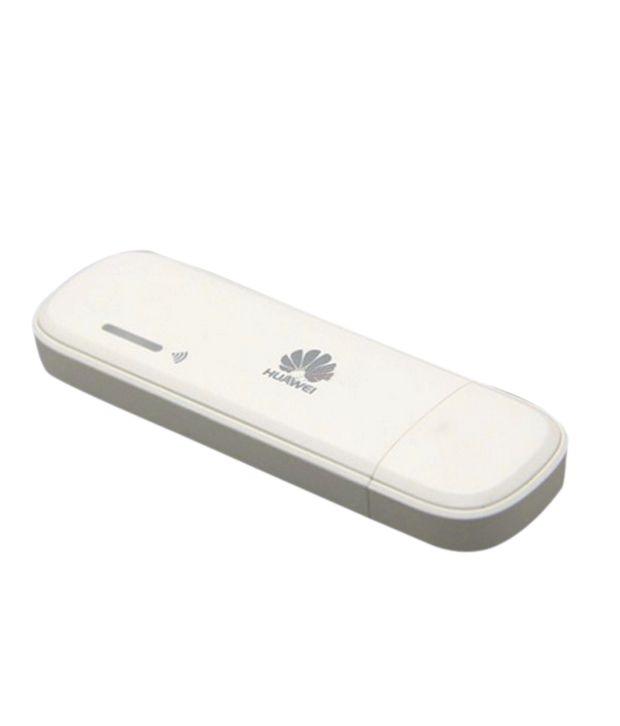Huawei E 8231 USB Wingle