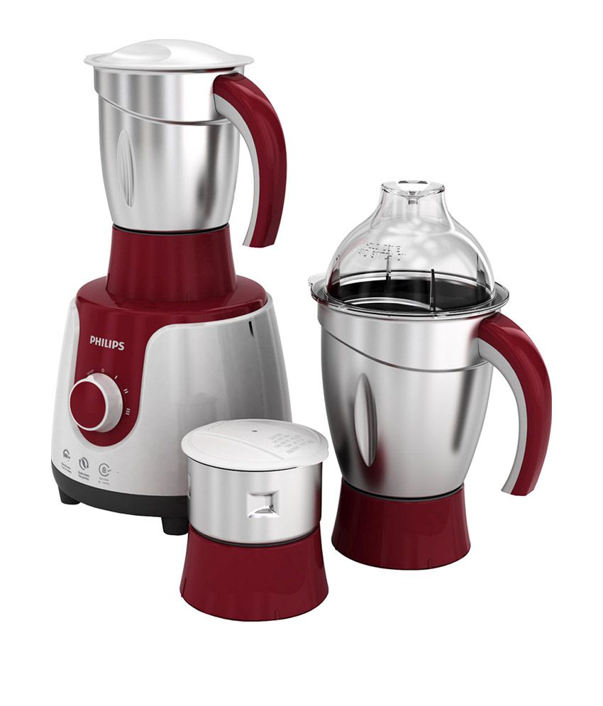 Luxury Snapdeal Kitchen Appliances Coupons - is a free Complete Home Decoration Ideas Gallery posted at. This Luxury Snapdeal Kitchen Appliances Coupons was posted in hope that we can give you an inspiration to Remodel your Home. This article can be your reference when you are confused to choose the right decoration for your home.