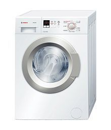 Bosch WAX16160IN 5.5 Kg Front Load Washing Machine