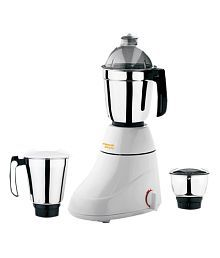 Butterfly Ivory Plus Mixer Grinder