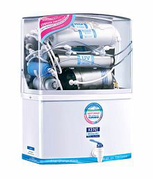 Kent Grand RO+UV+UF with TDS Controller Water Purifier
