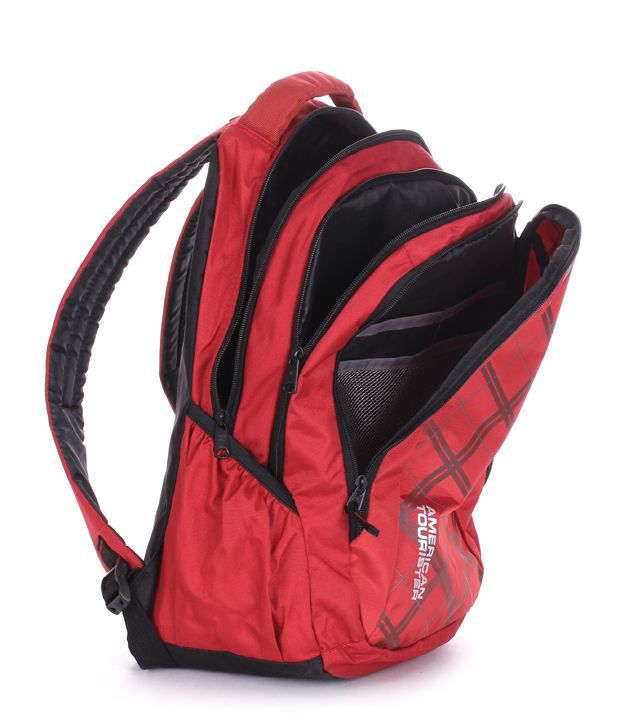 682ea81dd723 puma bags in snapdeal Sale