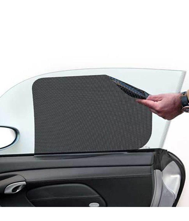 autosun static electricity sun shade on the window car accessories parts buy autosun static. Black Bedroom Furniture Sets. Home Design Ideas