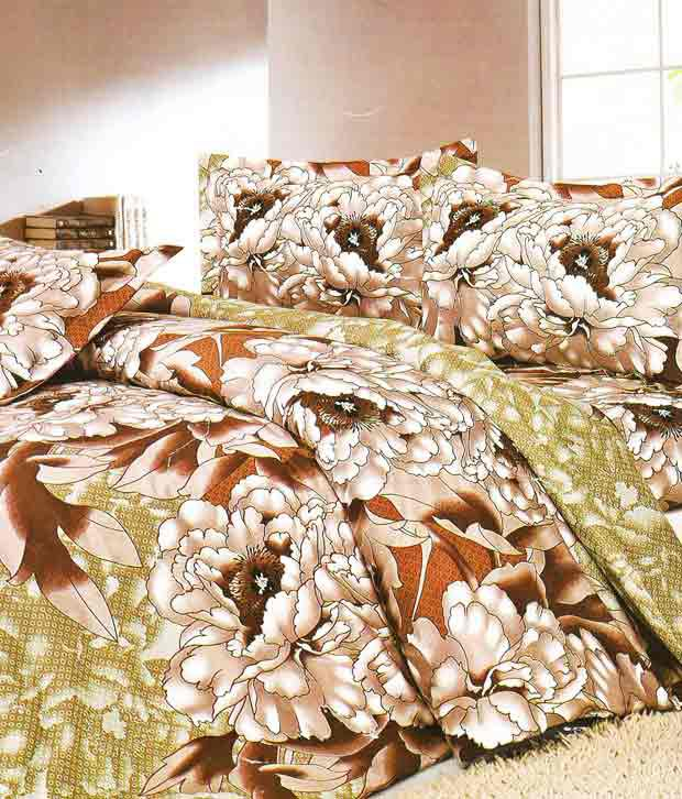Simple Elegant Azaa Lovely Double Bed Sheets bo of 4 Trending - Cool best sheets for sleeping Model