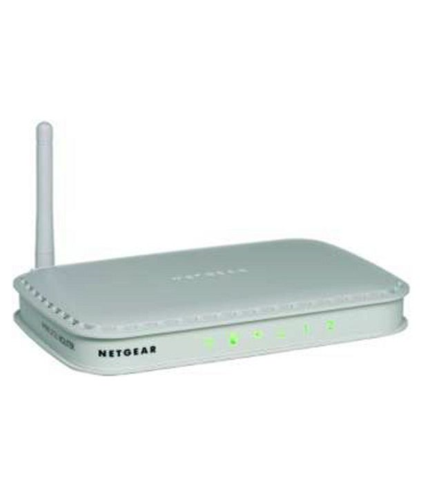 Netgear 150 Mbps N 150 Wireless Router (WNR-612)Wireless Routers Without Modem