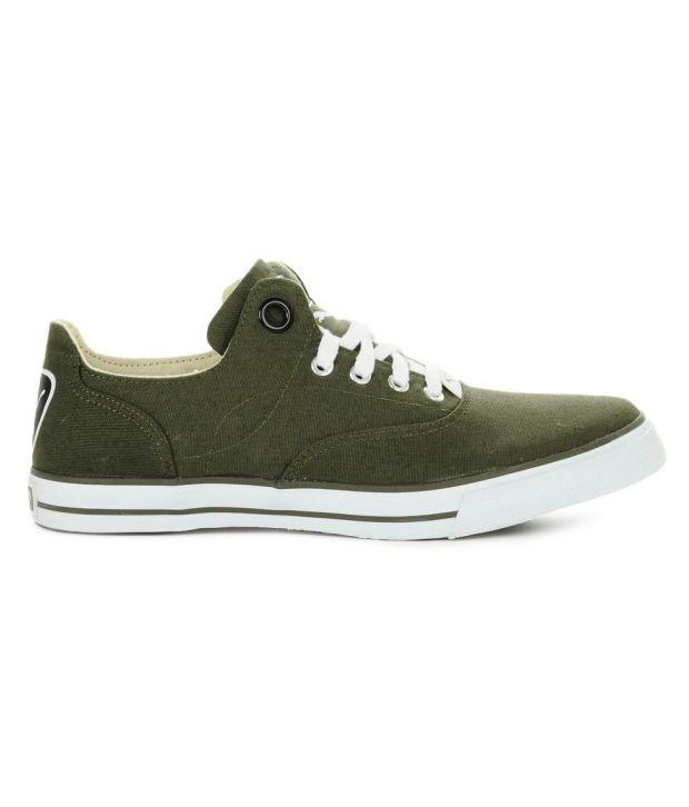 8e91d5de872 Buy olive green puma shoes