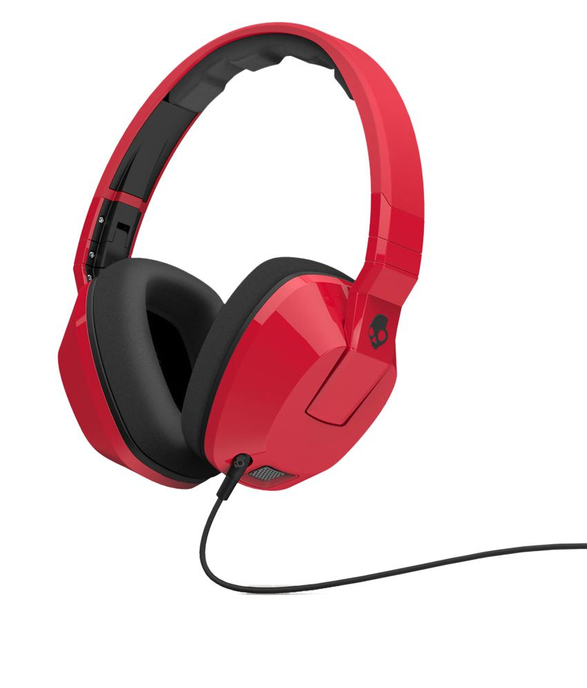 78 results for wireless skullcandy crusher Save wireless skullcandy crusher to get e-mail alerts and updates on your eBay Feed. Unfollow wireless skullcandy crusher .