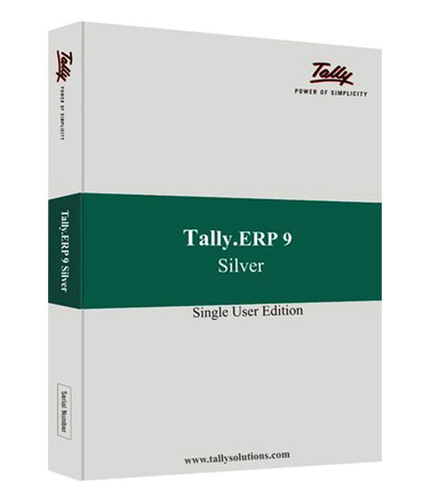 tally erp 9 version 4.61 crack free download