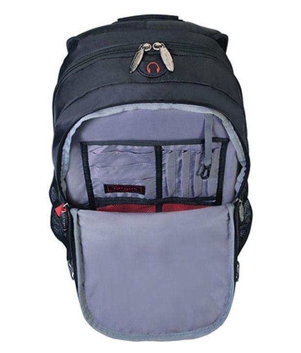Targus TSB227AP-71 Laptop Backpack