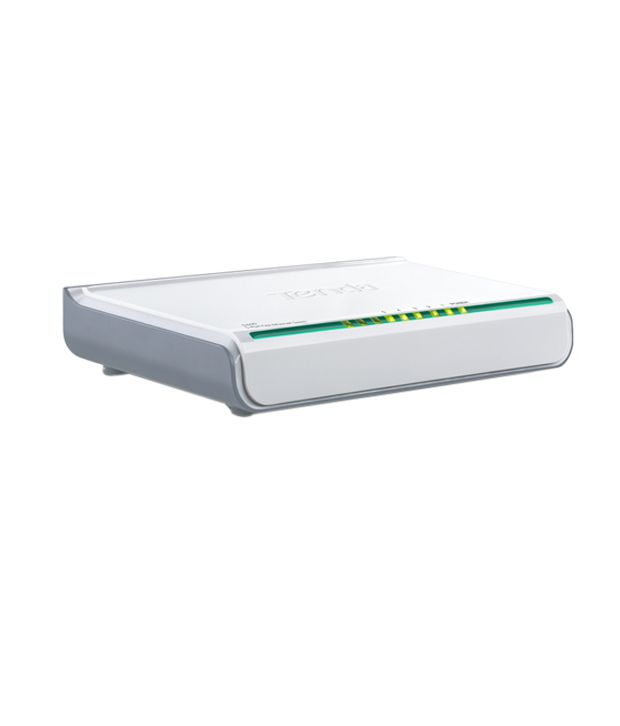 Tenda S105 5-Port 10/100 Switch