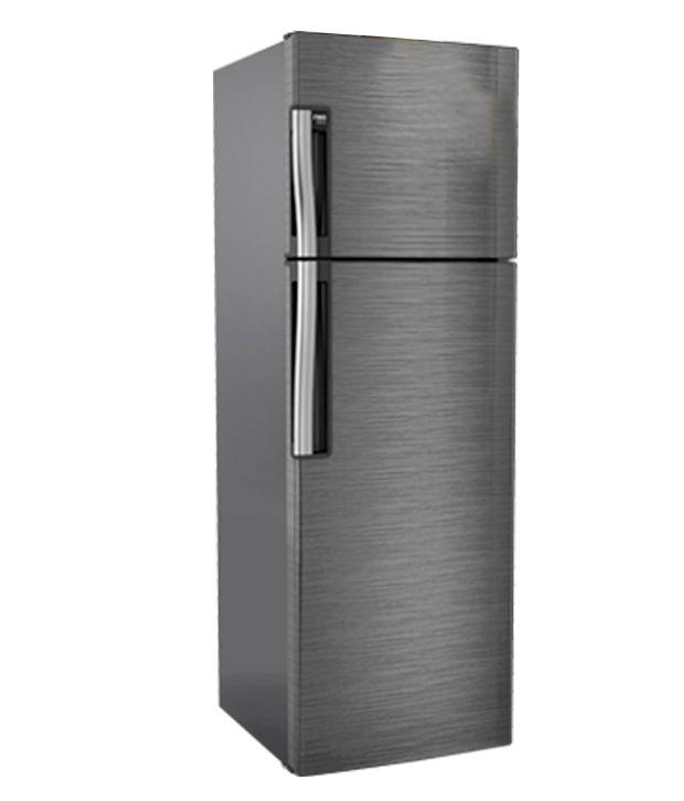 Whirlpool 262ltr Neo Ic275 Tcg4 Double Door Refrigerator
