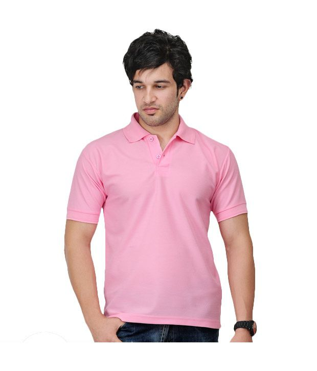 Wow baby pink polo t shirt buy wow baby pink polo t for Baby pink polo shirt