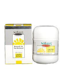Nature's Essence Lacto Bleach 100 Gm