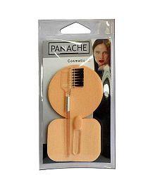 Panache Cosmetic Kit AN-020