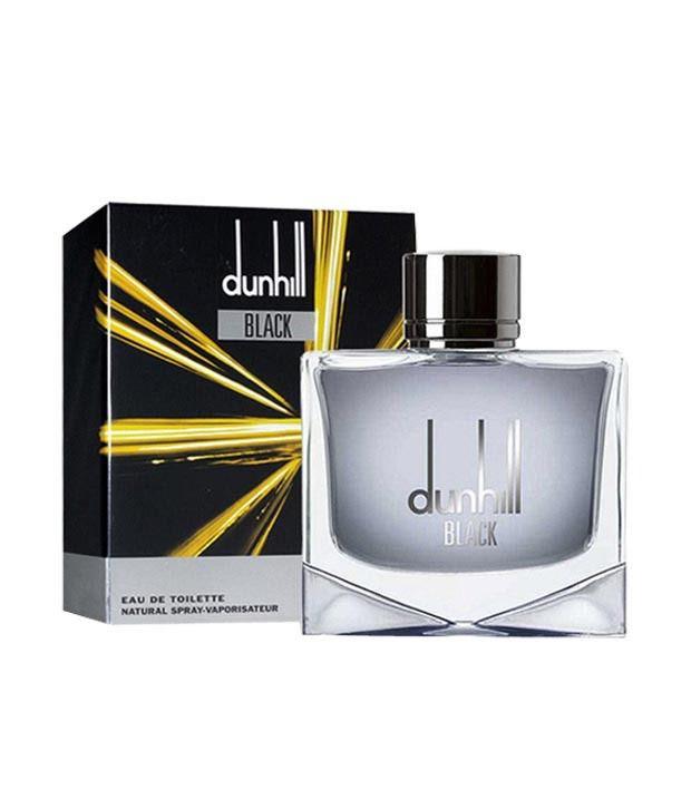 Dunhill Black 30 ml Men EDT