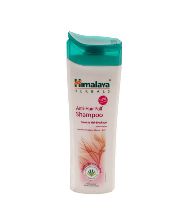 "Himalaya Herbals Fairness Cream Claims Fairness in 4 weeks"" – The unique natural formula of Himalaya Fairness Cream is absorbed faster into the skin."