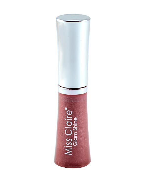 MC Glamshine Gloss 132