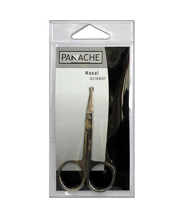 Panache Nasal Scissor AN-027
