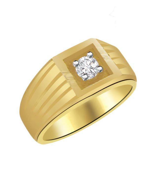 surat diamond gold