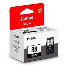 Canon Pg-88 Black Cartridge