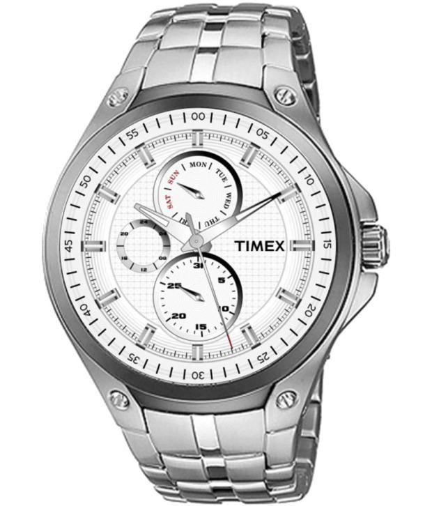 timex e class ti000u10000 men s watch buy timex e class timex e class ti000u10000 men s watch