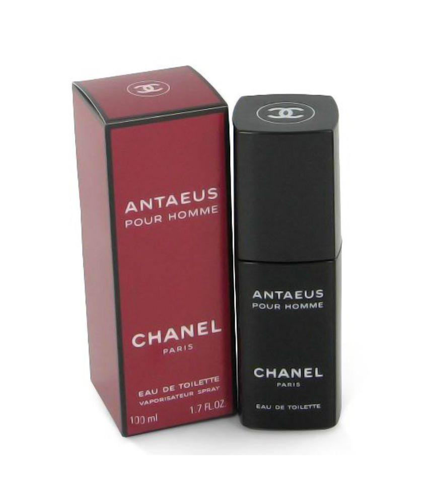 997cec8c96c Chanal Perfume Antaeus Pour Homme 100 ML for Men  Buy Online at Best Prices  in India - Snapdeal