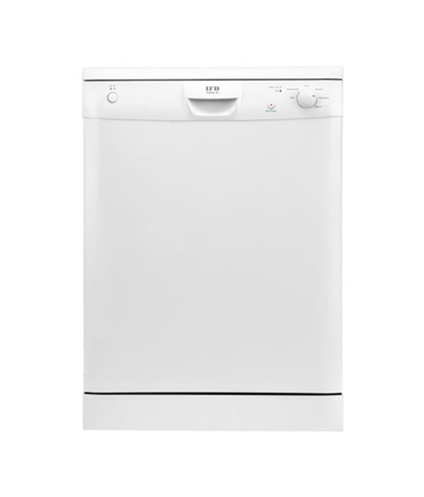IFB-Zephyr-DX-12-Place-DishWasher