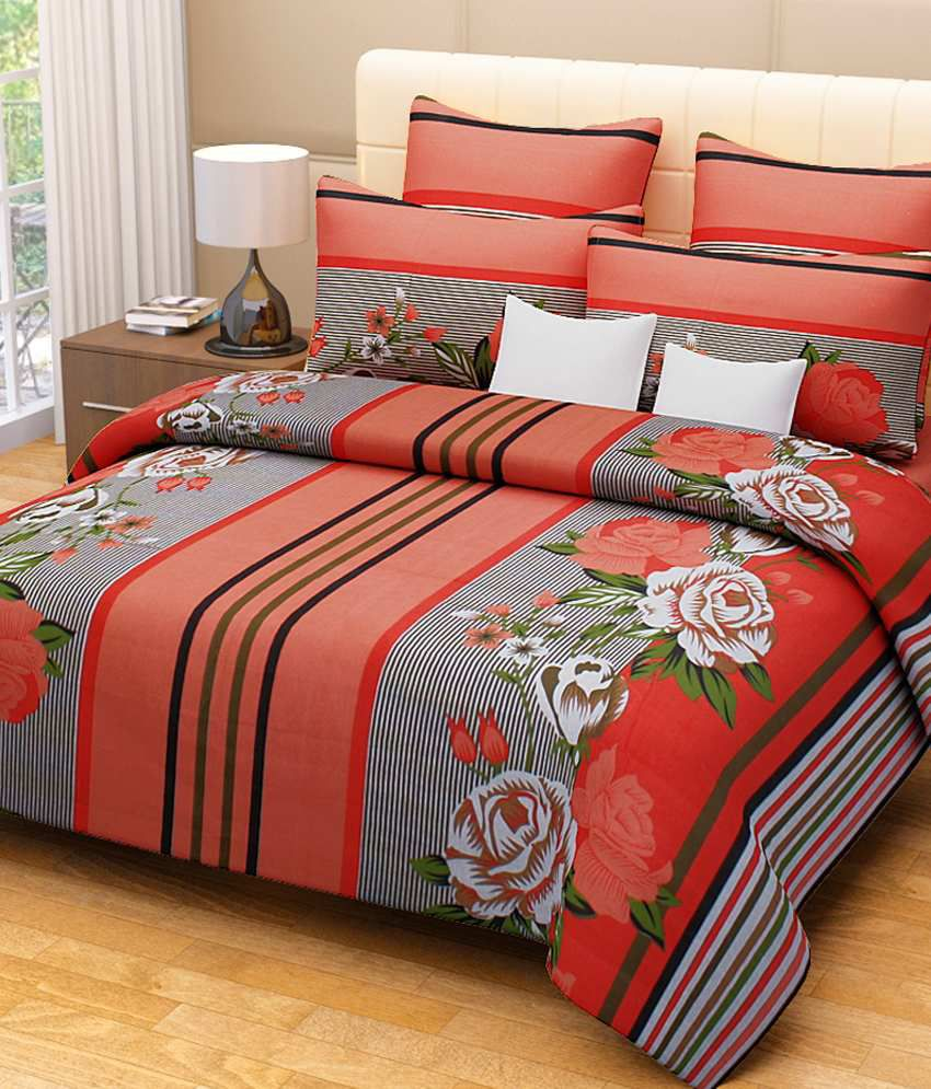 Length Of Single Bed Sheet