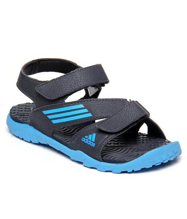 ad09a5ab7d4284 Buy blue adidas sandals   OFF39% Discounted