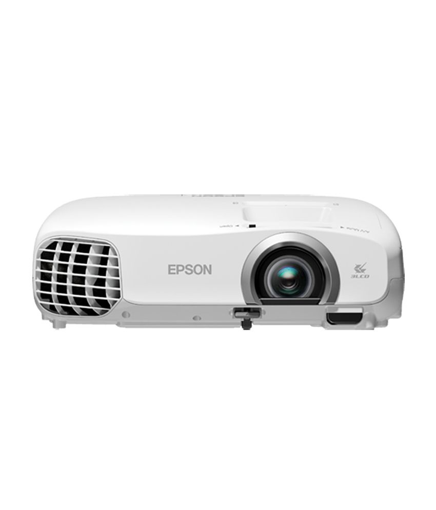 buy epson eh tw5200 lcd home cinema projector 2000 lumens 1920 x 1080 online at best price in. Black Bedroom Furniture Sets. Home Design Ideas