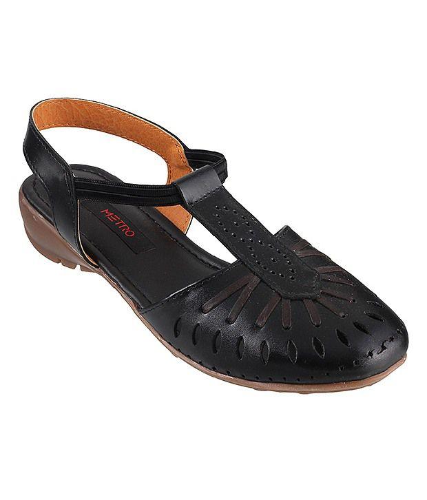 comfortable flat black shoes 28 images ballet flats
