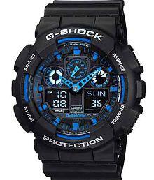 Casio G-Shock G271 Men's Watch