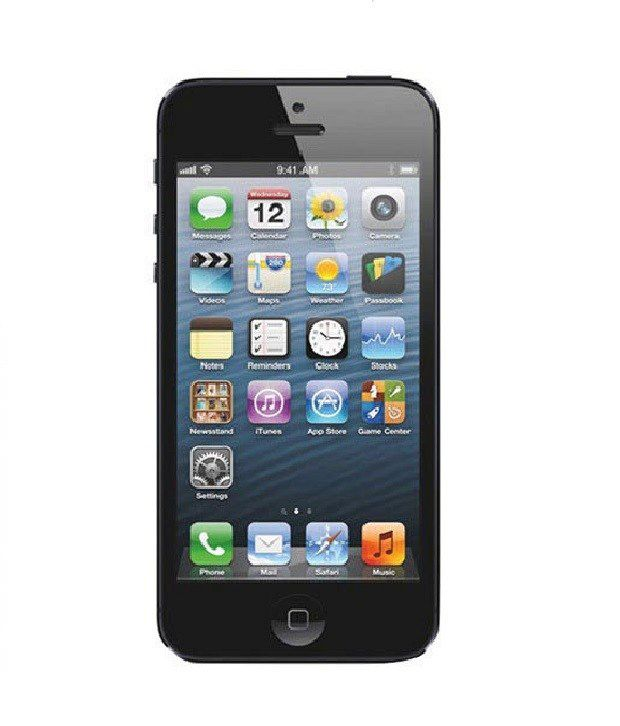 Locate Iphone By Phone Number Free