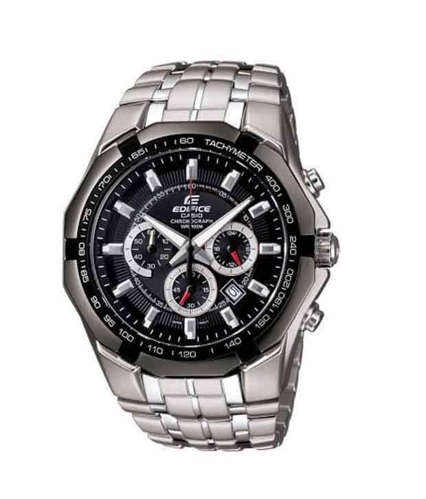 casio ed371 edifice chronograph watch buy casio ed371 edifice casio ed371 edifice chronograph watch casio ed371 edifice chronograph watch