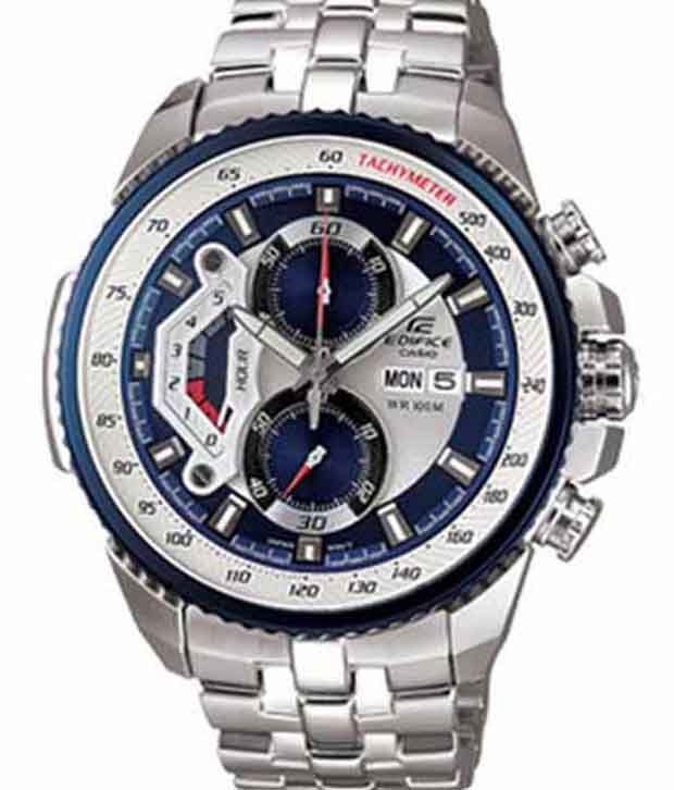 Edifice casio wr100m watch price in india / Le film egyptien