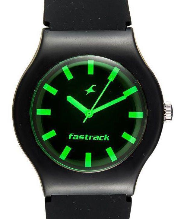 Fastrack Watches  Amazonin